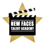 New Faces Talent Academy